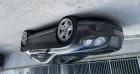 Bentley CONTINENTAL GT W12 6.0 575 ch Gris à PARIS 75