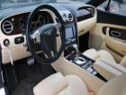 Bentley CONTINENTAL GT W12 Speed 610 ch Gris à BEAUPUY 31