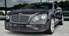 Bentley CONTINENTAL GTC V8 S Mulliner 21' Alu - - 19000km - - ACC NIAM Sound Gris à Wielsbeke 87