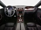 Bentley CONTINENTAL GTC W12 Rouge à BEAUPUY 31