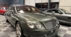 Bentley Continental A 6.0 W12  à Le Mans 72