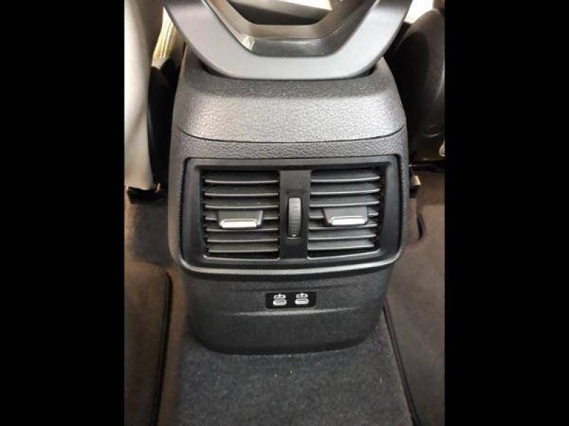 Bmw 116 Active Tourer 216d 116 ch DKG7 Luxury 5p  occasion à Lescar - photo n°15