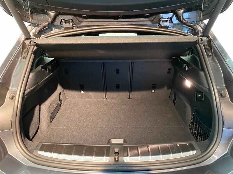 Bmw 116 X2 sDrive 16d 116 ch DKG7 Lounge 5p  occasion à Carcassonne - photo n°5