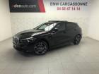 Bmw 118 118d 150 ch BVA8 M Sport 5p Noir 2020 - annonce de voiture en vente sur Auto Sélection.com