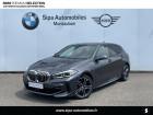 Bmw 118 118dA 150ch M Sport  2019 - annonce de voiture en vente sur Auto Sélection.com