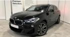 Bmw 118 sDrive18dA 150ch M Sport Euro6d-T 118g Noir à Mantes La Jolie 78
