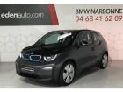 Bmw 120 l01 LCI 120 Ah 170 ch BVA iLife Atelier Gris 2019 - annonce de voiture en vente sur Auto Sélection.com