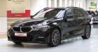Toyota Yaris HSD 100h Collection 5p Beige 2018 - annonce de voiture en vente sur Auto Sélection.com