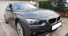 Bmw 320 SERIE 320d 190 BUSINESS BVA Gris à CHANAS 38