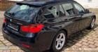Bmw 330 330d xDrive 258 AUTO 06/2014 59750KM! Noir à Saint Patrice 37