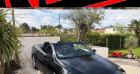 Bmw 330 serie cabriolet 330d luxe 4 Noir à LA BAULE 44