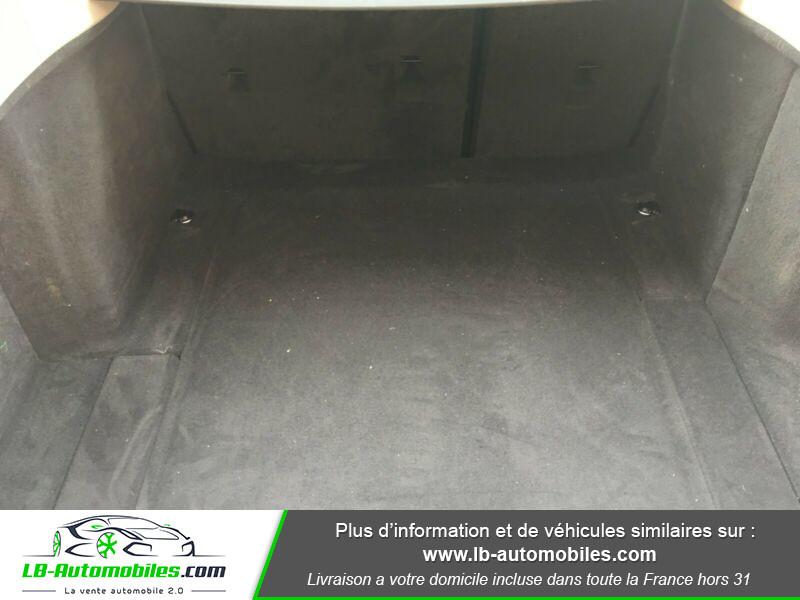 Bmw 420 420d 190ch F36 Gris occasion à Beaupuy - photo n°10