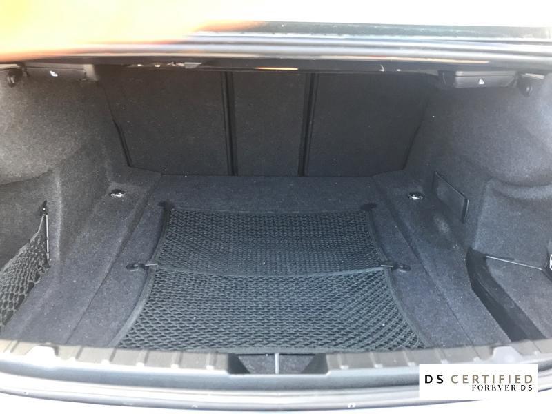 Bmw 420 420d xDrive 184ch M Sport Gris occasion à Mont-de-Marsan - photo n°6