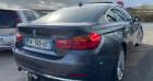 Bmw 420 F36 420d xDrive 184 ch Luxury Gris à Bouxières Sous Froidmond 54