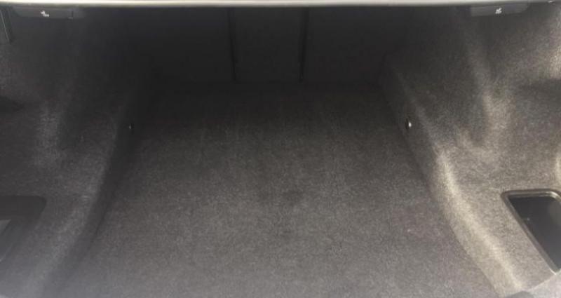 Bmw 520 520dA xDrive 190ch M Sport Steptronic Blanc occasion à Chavelot - photo n°3
