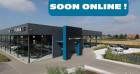 Bmw 530 530 E - FACELIFT - M-SPORT - ACC - LASER - TREKHAAK Gris à Kruisem 977