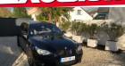 Bmw 530 serie 530d. packs sport Bleu à LA BAULE 44