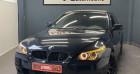 Bmw 535 SERIE E60 LCI 535d PACK M 286 CV Bleu à COURNON D'AUVERGNE 63