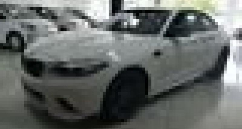 Bmw M2 Coupe 370CH Blanc occasion à Boulogne-Billancourt - photo n°6
