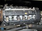 Bmw M3  Noir  - annonce de voiture en vente sur Auto Sélection.com