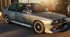 Bmw M3 M3 E30 Johnny Cecotto Nr. 089/505  à SAINT ETIENNE 42