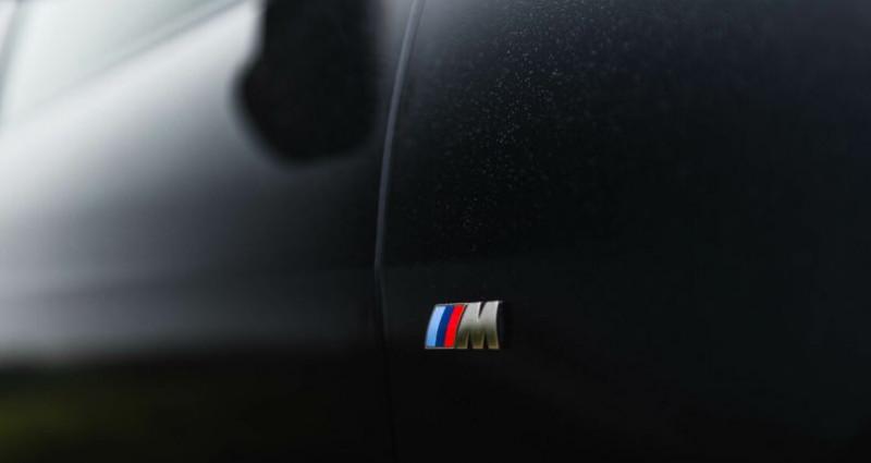 Bmw Serie 1 135 5-Türer M 2.0 306 HP - Head Up Display - Comfort Pack  occasion à Harelbeke - photo n°6