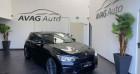 Bmw Serie 1 F20 5P M140i xDrive 340 cv M Performance Noir à Lagord 17