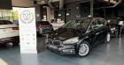 Bmw Serie 2 Active Tourer SERIE F45 218i 136 ch Luxury A Noir à LE SOLER 66