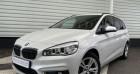Bmw Serie 2 Gran Tourer 218dA 150ch Luxury Blanc à Forbach 57