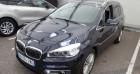 Bmw Serie 2 Gran Tourer I (F46) 220dA 190ch Luxury Bleu à VEAUCHE 42