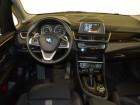 Bmw Serie 2 220 d Gran Tourer xDrive Noir à Beaupuy 31