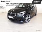 Bmw Serie 2 BMW SERIE 2 (F45) (2) ACTIVE TOURER 216I M SPORT Noir à Rivery 80