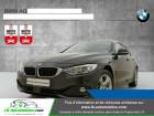 Bmw Serie 4 435d xDrive 313 ch Noir à Beaupuy 31