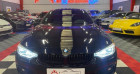 Bmw Serie 4 435D xDrive Noir à Brie-Comte-Robert 77