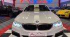 Bmw Serie 5 Touring Serie M550 d xDrive  à Brie-Comte-Robert 77