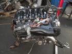 Bmw Serie 5 moteur  3l Noir 2008 - annonce de voiture en vente sur Auto Sélection.com