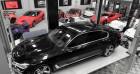 Bmw Serie 7 BMW Série 7 - 730LD G12 PACK M Noir à SAINT LAURENT DU VAR 06