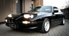 Bmw Serie 8 occasion