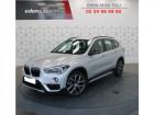 Bmw 118 F40 118d 150 ch BVA8 M Sport  2021 - annonce de voiture en vente sur Auto Sélection.com