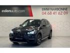 Bmw X1 F48 xDrive 18d 150 ch BVA8 xLine Gris 2018 - annonce de voiture en vente sur Auto Sélection.com