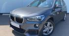 Bmw X1 sDrive20dA 190ch M Sport Euro6c  à BREST 29