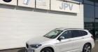 Bmw X1 xDrive18dA 150ch M Sport Euro6c Blanc à Frejus 83
