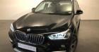 Bmw X1 xDrive18dA 150ch xLine Euro6c Noir à BREST 29