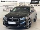 Bmw X2 BMW X2 (F39) SDRIVE18DA M SPORT Noir à Rivery 80
