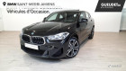 Bmw X2 BMW X2 (F39) XDRIVE18DA M SPORT  à Rivery 80