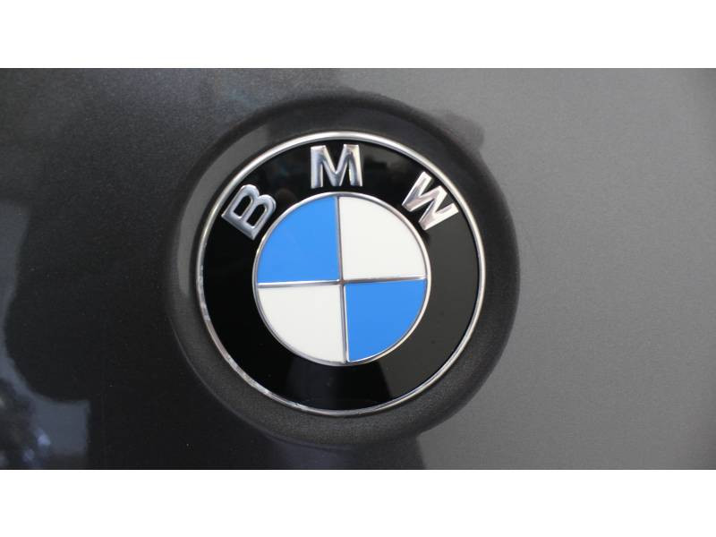 Bmw X2 F39 xDrive 20d 190 ch BVA8 M Sport X Gris occasion à Tarbes - photo n°13