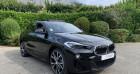 Bmw X2 M Sport xDrive 20d FULL OPTIONS Noir à Meylan 38