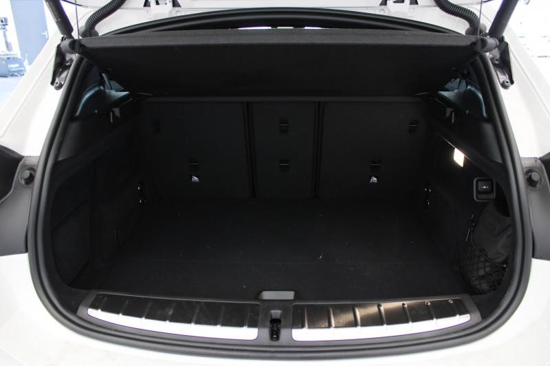 Bmw X2 X2 sDrive 18d 150 ch BVA8 M Sport 5p Blanc occasion à Lescar - photo n°8