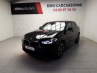 Bmw X2 X2 xDrive 25e 220 ch BVA6 M Sport 5p Gris à Carcassonne 11