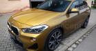 Bmw X2 xDrive20d M Sport, ACC, Toit pano, Affichage tête haute, Acc  à Ersange L-